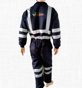 uniformes-industriales-10