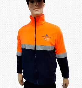 uniformes-industriales-2