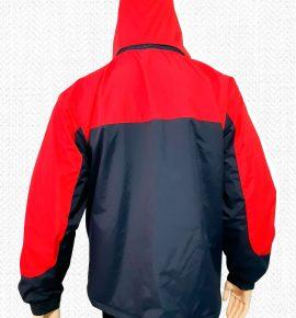 uniformes-industriales-4
