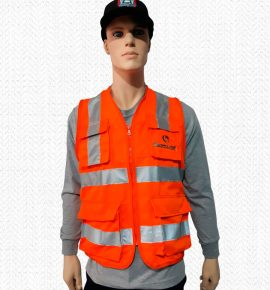 uniformes-industriales-5