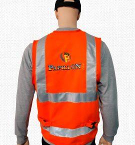 uniformes-industriales-6