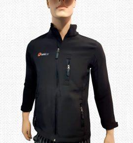 uniformes-industriales-7