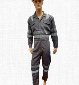 uniformes-industriales-8
