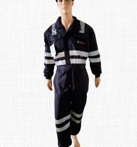 uniformes-industriales-9